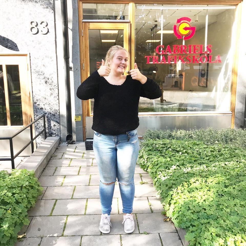 Boka intensivkurs i Stockholm